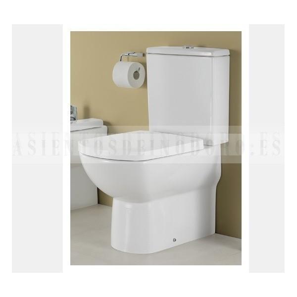 Asientos wc tapas inodoro w ter compatibles smart gala for Tapa water gala