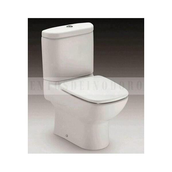 Asientos wc tapas inodoro w ter bid veronica roca for Modelos de water roca