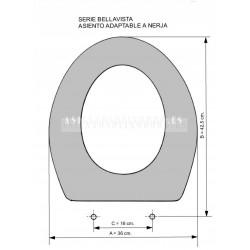 NERJA de Bellavista-Teka